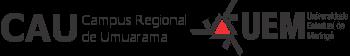 Campus Regional de Umuarama